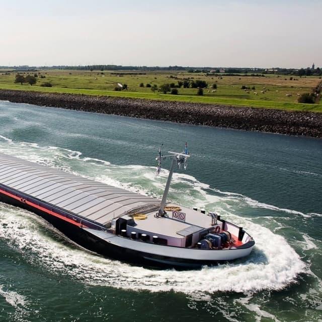 https://www.purewater.nl/toepassing/scheepvaart