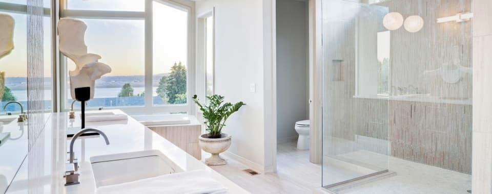 Keuken/sanitair