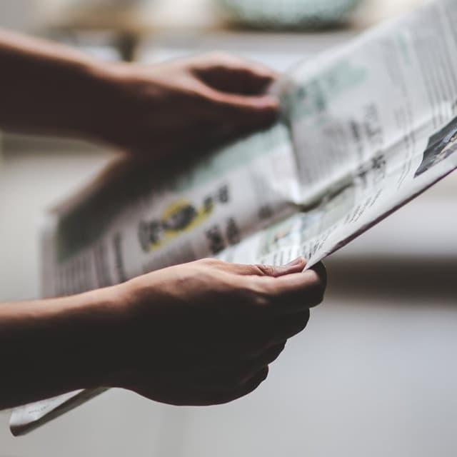 Nieuws en Media